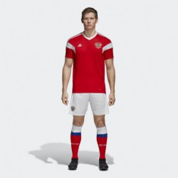 Russia 2018 world cup home suit