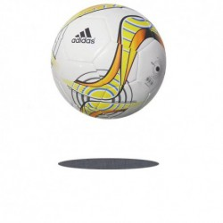 Joe soccer ball size 5- adidas - europa champion league -Machine sewing-3 Colors,shop By Soccer Ball SIZE