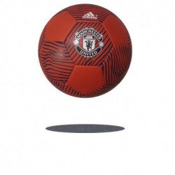 Joe soccer ball size 5- adidas - manchester united -Machine sewing-red Colors,shop By Soccer Ball SIZE