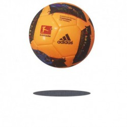 Joe soccer ball size 5- adidas - german bundesliga 2017-Machine sewing - 2 Colors,shop By Soccer Ball SIZE