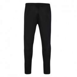 France black training long pants 2016-1