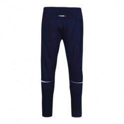 Italyborland Training Long Pants 2016-1