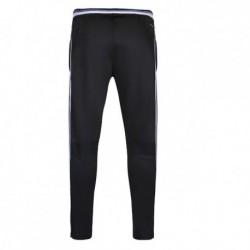 Arsenal gray training long pants 2016-1