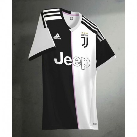 The Best Juventus Ronaldo Jersey
