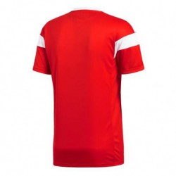 Russia 2018 world cup home jersey