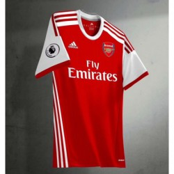 2018-2019 arsenal home concept soccer jerse