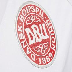 Hummel denmark 2018soccer jersey shirt