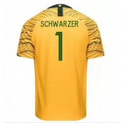 Australia-World-Cup-Jersey-2015-Australia-2018-World-Cup-Soccer-Jersey-Shirts