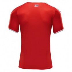 Serbia-World-Cup-Shirt-2018-Serbia-Home-Soccer-Jersey-Shirts