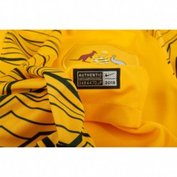 Australia-Rugby-World-Cup-Jersey-Australia-Home-Soccer-Jersey-Shirts