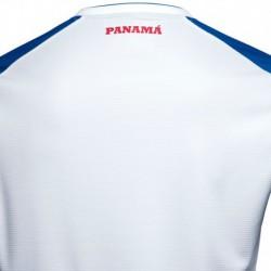 2018 panama away soccer jersey shirt