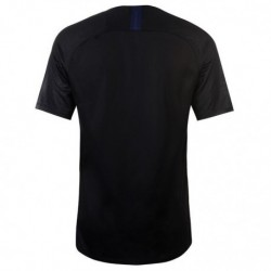 2018 croatia away soccer jersey shirt