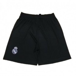 Real Madrid EA Sports Special Shorts 2018-201