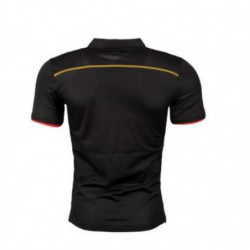 Chiefs 2019 super rugby players media polo shir