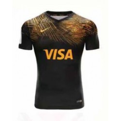 Adult 2019-2020 jaguareshome rugby jerse