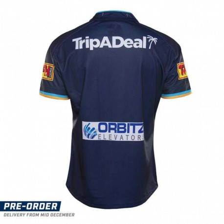 New Titans Uniforms 2020.France Rugby Jersey 2019 England Rugby Jersey 2019 Adult