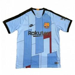 Barcelona away soccer jersey 2019-202