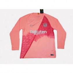official photos dc9bc 570c0 Barcelona Away Kit Url,Barcelona Shirt 2017 Away,Barcelona ...