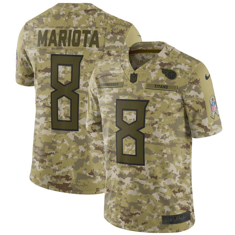 cheap replica nfl jerseys