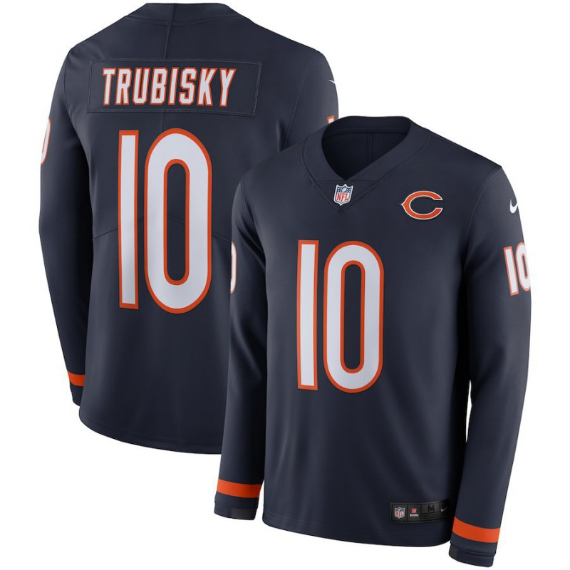 Authentic Customized Stitched NFL Chicago Bears Jerseys,NFL Chicago Bears Replica Youth Helmet And Jersey Set,Men NFL Chicago B