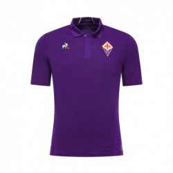 Florence home soccer jersey 2018-201
