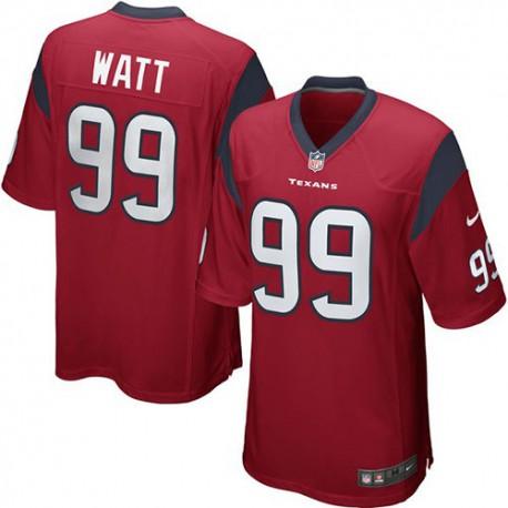 Where To Buy Cheap NFL Jerseys Reddit,Where Can You Buy Cheap NFL Jerseys,JJ Watt Houston Texans Game Jersey