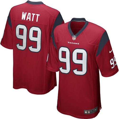 purchase cheap 2b5e1 b7e3b Where To Buy Cheap NFL Jerseys Reddit,Where Can You Buy Cheap NFL  Jerseys,JJ Watt Houston Texans Game Jersey