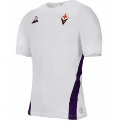 Florence away soccer jersey 2018-201