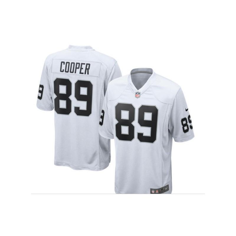 amari cooper t shirt