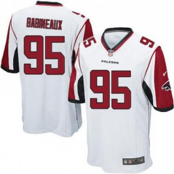 Cheap-NFL-Replica-Helmets-Best-Place-To-Buy-Cheap-NFL-Jerseys-Atlanta-Falcons-95-Jonathan-BabineauxPro-Line-Alternate-Game-Jers