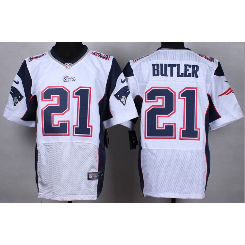 malcolm butler jersey white