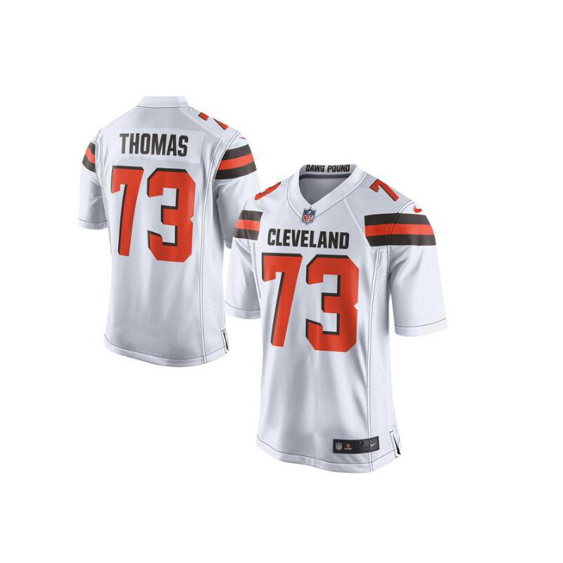 browns jersey