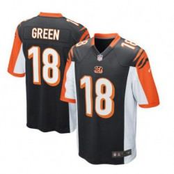 Joe-aj-green-cincinnati-bengals-nike-preschool-game-jersey-black-navy-blue-orang