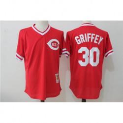 best website 3bd13 92163 Cincinnati-red - jerseyares