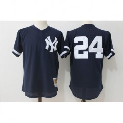 Gary sanchez new york yankees 1995 authentic cooperstown collection mesh batting practice jerse