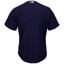 Joe men's boston red sox majestic road cool base jersey,shop by ml