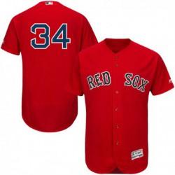 Joe men's 34 boston red sox majestic road cool base jersey,shop by ml