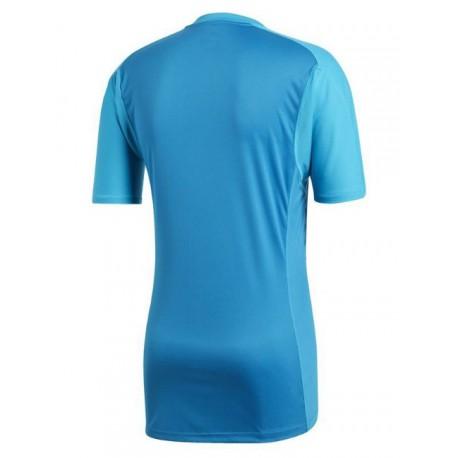 Paulo Dybala Juventus Kit Brazil Goalkeeper Kit 2018 2018 2019 Sao Paulo Blue Goalkeeper Soccer Jersey