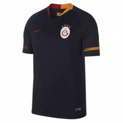 Galatasaray away soccer jersey 2018-201