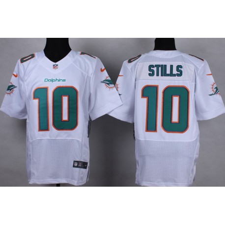 where can you buy cheap nfl jerseys
