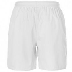 New balance liverpool third away shorts 201