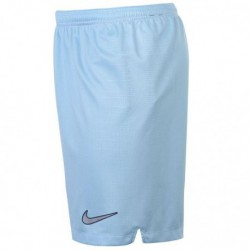 Nike chelsea third away shorts 201