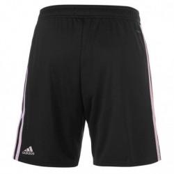 Adidas manchester united away shorts 201