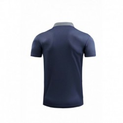 Juventus-Polo-T-Shirt-Juventus-Polo-Shirt-2018-Juventus-Blue-2018-Polo