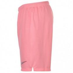 Nike barcelona third away shorts 201