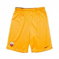 Nike roma third away shorts 201
