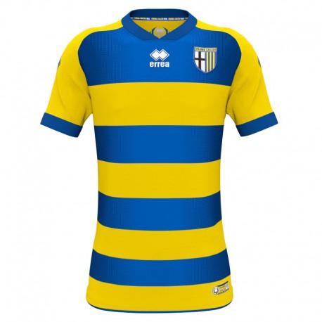 Parma 3rd Kit 2018,Parma Calcio Third Kit,2018-2019 Parma ...
