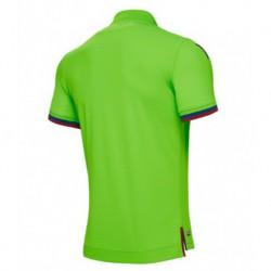 Levante third away soccer jersey 2018-201