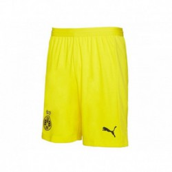 Puma borussia dortmund away shorts 201