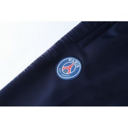 Paris blue training long pants 2018-201
